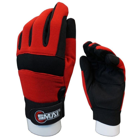 cross training gloves, gym gloves, gym gloves women, gym gloves men, mens gym gloves, gym gloves for men and women