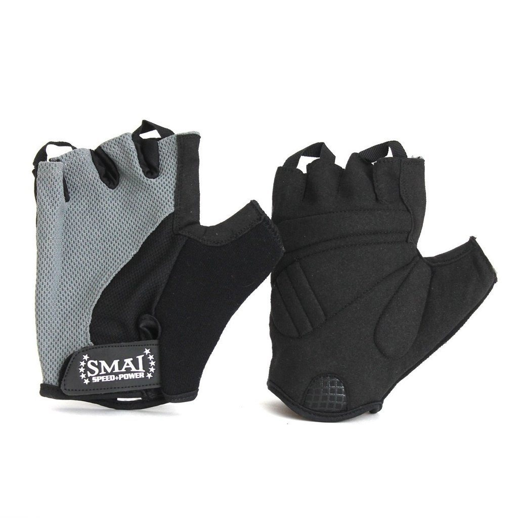 gym gloves, gym gloves women, gym gloves men, mens gym gloves, womens gym gloves
