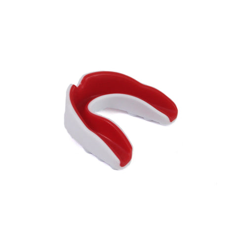 mouth guard, big mouth guard, mouth guards, boxing mouth guards, mouth guard boxing, womens boxing mouth guard, boxing mouth guard woman, professional boxing mouth guard
