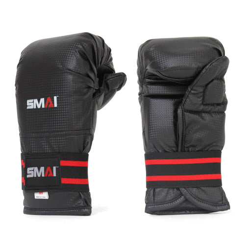 Martial Arts Gloves - Tournament