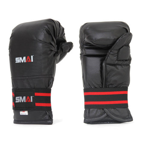 Martial Arts Gloves - Tournament - XL