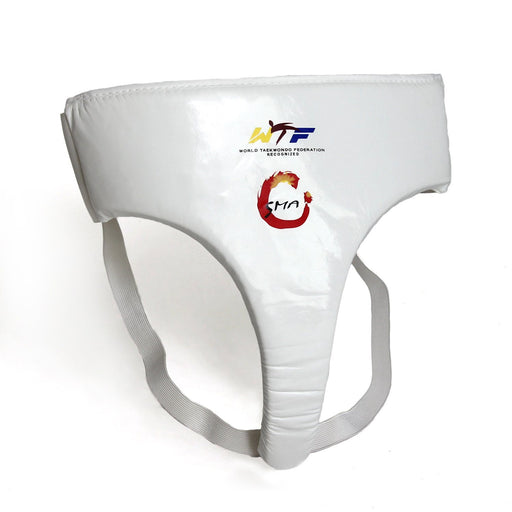 female groin guard, groin guard, mens groin guard, boxing groin guard, mma groin guard, groin guard men, macho groin guard, groin guards