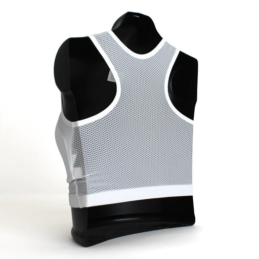 chest guard, youth chest guard, under armour chest guard, womens chest guard, women chest guard