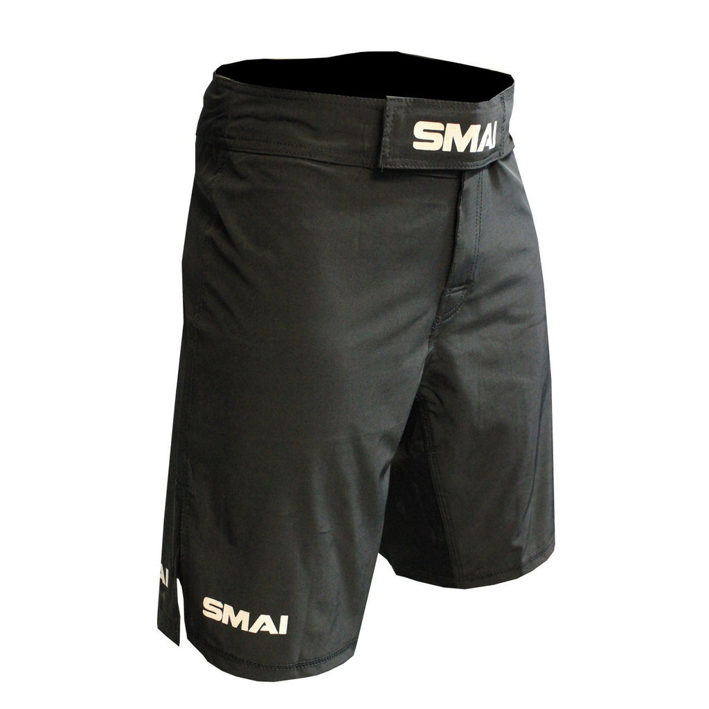 functional training shorts, training shorts, cross training shorts, training shorts men, mens training shorts, athletic training shorts, weight training shorts