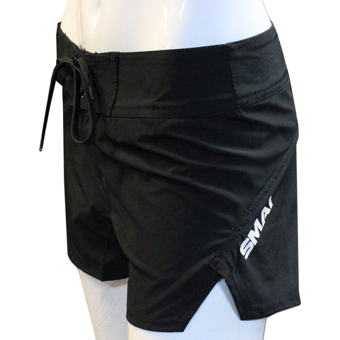 training shorts, cross training shorts, soccer training shorts, womens training shorts, athletic training shorts, weight training shorts