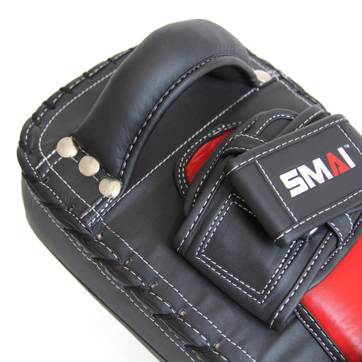 Elite85 Thai Pads
