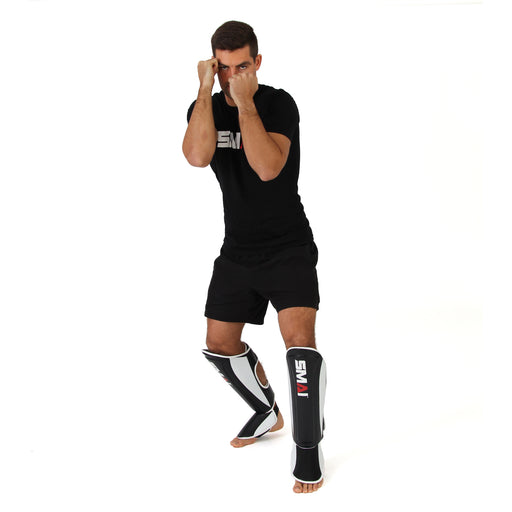 Essentials Muay Thai Shin Guard