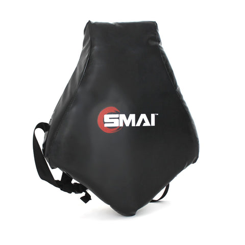 Rugby training equipment, rugby armour, body shield