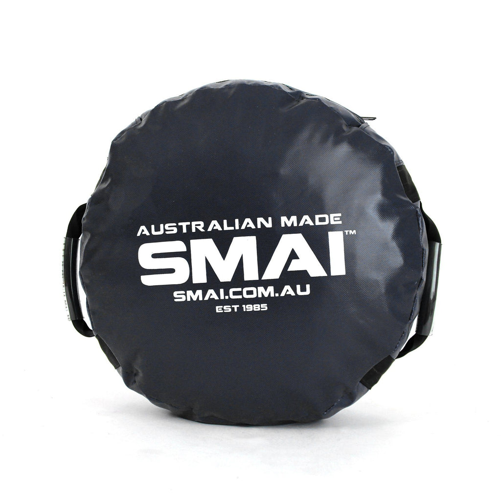 Shield - Aussie Round Large