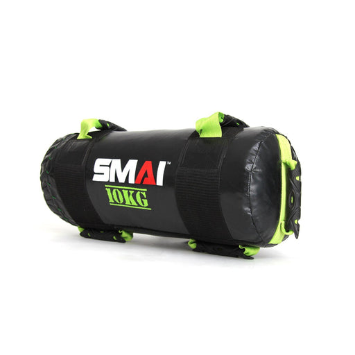 10kg SMAI CORE BAG | Sandbags, corebags, crossfit, power bags
