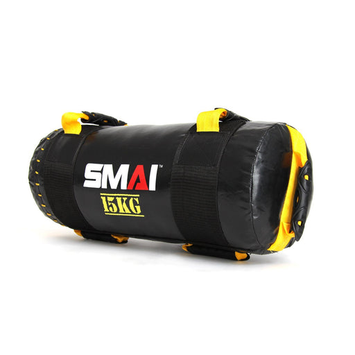 15kg SMAI CORE BAG | Sandbags, corebags, crossfit, power bags
