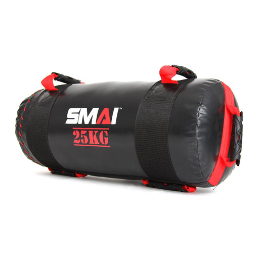 25kg SMAI CORE BAG | Sandbags, corebags, crossfit, power bags