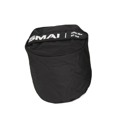 Strongman Sandbag Set