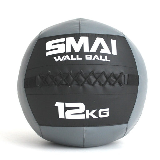 Wall Ball Set with Target