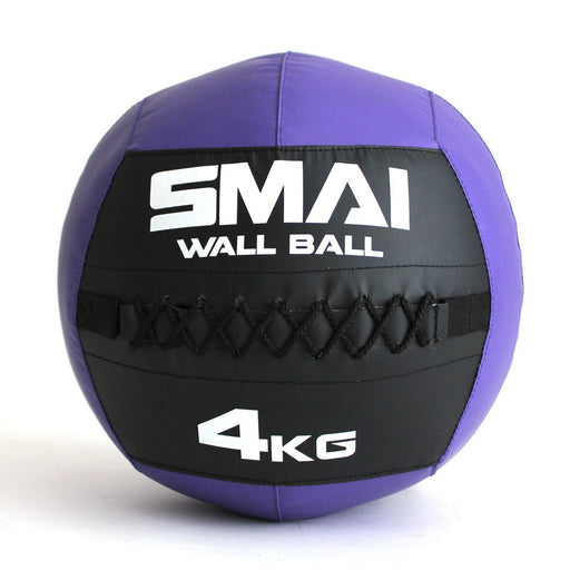 wall ball, gym ball, gym balls, gym exercise balls, home gym ball
