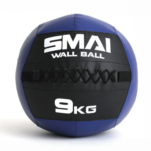 Wall Ball Set