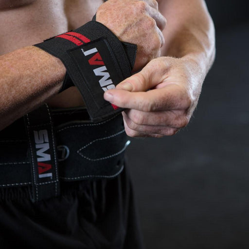 cross wrist wraps, cross training wrist wraps, cross training gloves with wrist wraps, wrist wraps cross fit