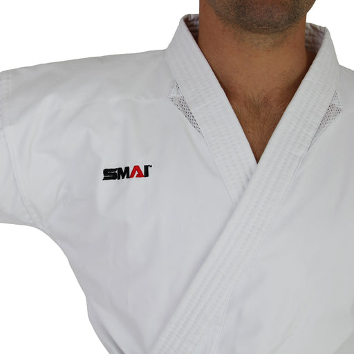 WKF Karate Uniform - 14oz Kata Ultimate Gi - Limited Edition