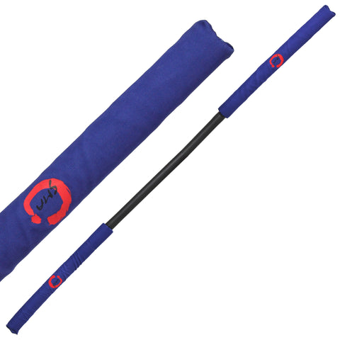 Bo Staff – Training Foam 6ft
