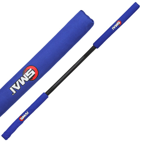 Bo Staff – Training Foam 5ft