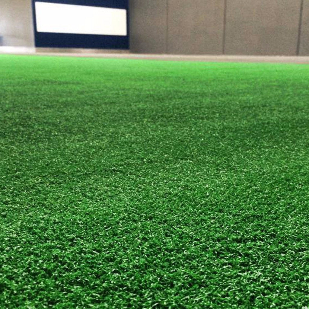 Astro turf track mats flooring smai smai for Grass carpet tiles