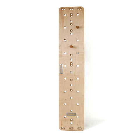 Peg Board - Shorty