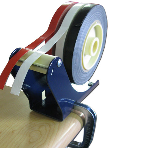martial arts grading tape dispenser