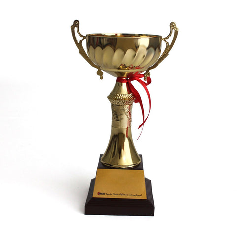 Trophy Cup, trophy, martial arts trophy, trophy martial arts, trophy martial art