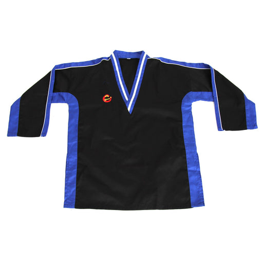 TKD Uniform - 8oz Demo Team Dobok
