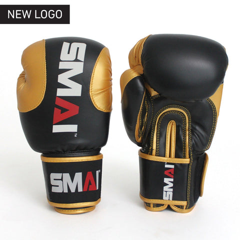boxing gloves, winning boxing gloves, boxing gloves women, boxing gloves for women, boxing gloves men, sparring gloves, boxing sparring gloves, training gloves, mens training gloves, womens training gloves