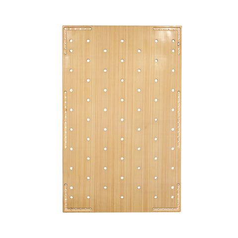 X-Frame - Peg Board