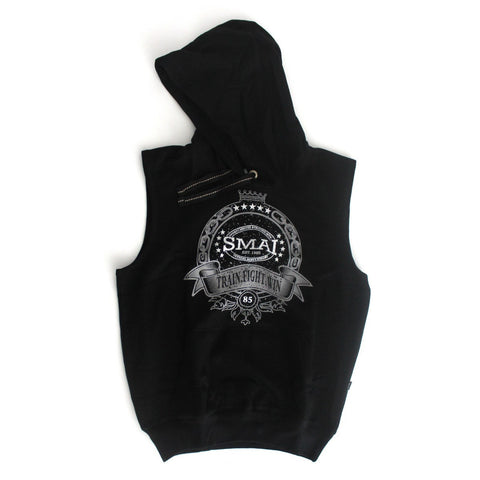 hoodie, hoodie for women, hoodies for men, hoodies, mens hoodie, black hoodie, womens hoodie, fight wear, fighting wear, fight wear men, mma fight wear, ufc fight wear, combat fight wear