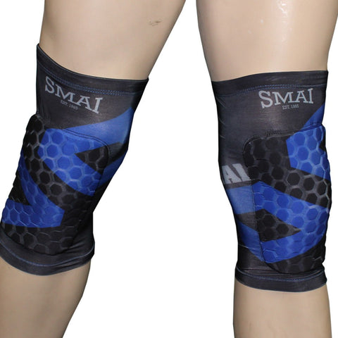 knee guard, knee guard running, knee guards, mma knee guard, knee guard men