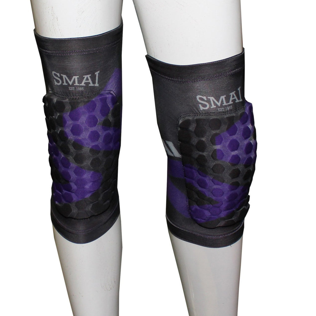 knee guard, knee guard running, knee guards, mma knee guard, knee guard women