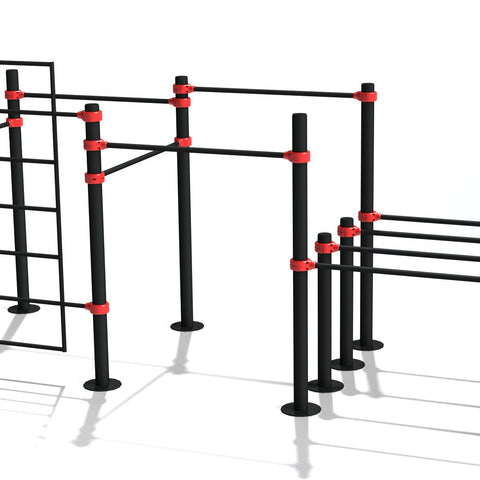 calisthenics equipment, calisthenics, calisthenics bar, calisthenics rings, calisthenic bar, calisthenics rig