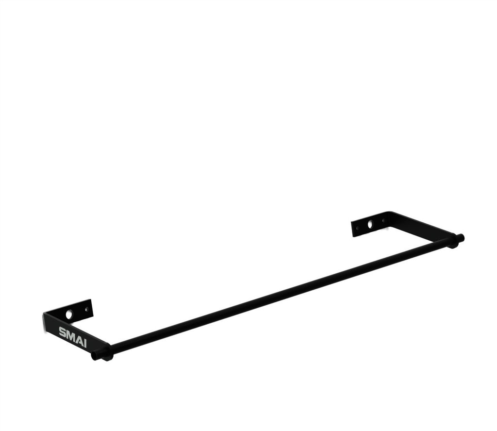 Inverter Pullup Attachment, pull up bar, wide pull up bar, a pull up bar ,crossbeam, racks and rigs, weightlifting, extension piece, crossfit, strongman, power lifting, gym, gym equipment