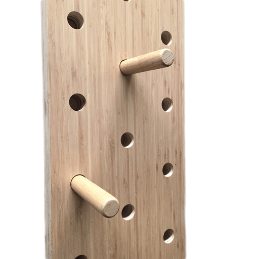crossfit peg board, rogue peg board crossfit, rock climbing peg board, peg climbing board