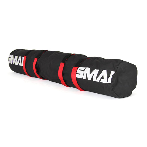 The Anaconda - Loadable Sand Bag - 2 person