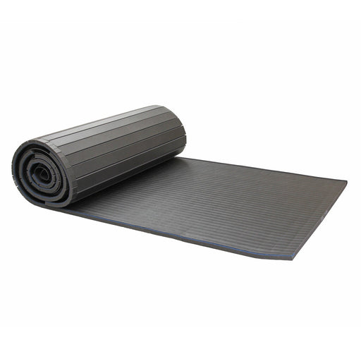 martial arts flooring, judo flooring, flexi connect floor, flexi floor, roll out flooring, landing floor roll, flexi connect, flexiconnect, dollamur