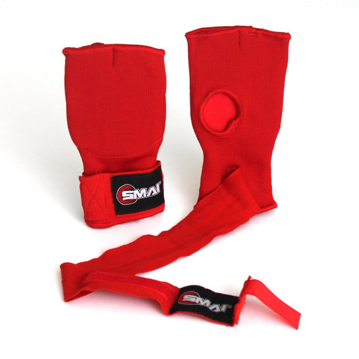 fast wrap, fast hand wraps, fast wrap sling, fast wraps boxing, fast boxing wraps, fast wrap velcro strap