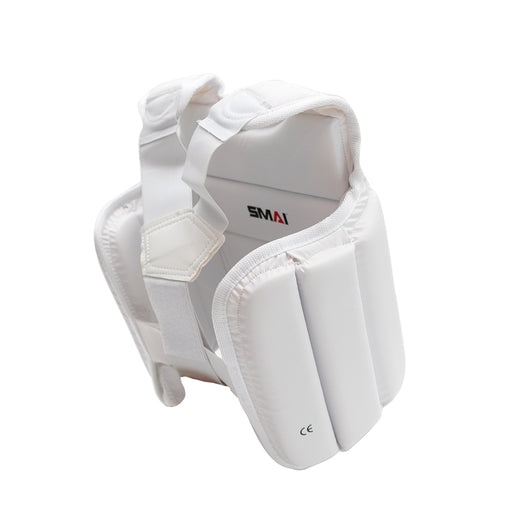 WKF Approved Kids Chest Guard - Karate