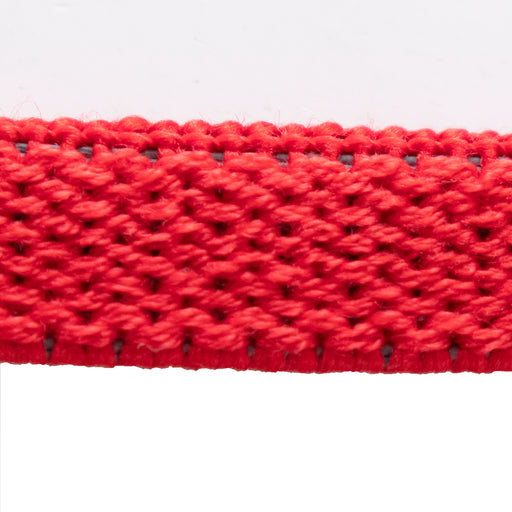 Knitted Resistance Band - 10lb