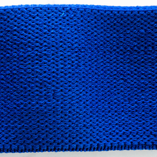 Knitted Resistance Band - 250lb