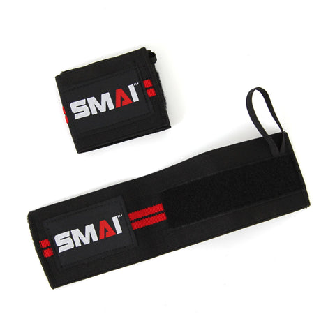 instep shin guards, shin instep, shin instep guards, mma shin instep, shin insteps, shin guards, mma shin guards, shin guard, muay thai shin guards