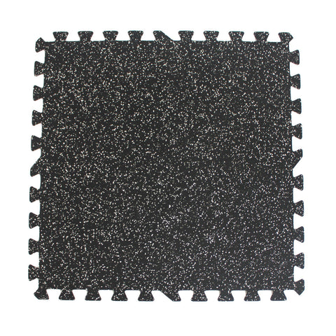 gym flooring, gym floor mats, gym flooring tiles, rubber gym tiles, gym rubber tiles, gym tiles rubber, gym rubber flooring tiles