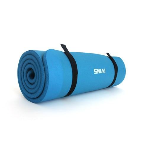 Exercise Mat - Large