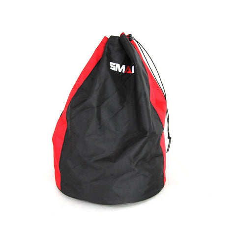 Back Pack / Gear Sack