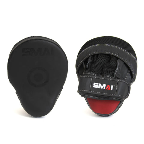 ELITE85 BOXING MITTS