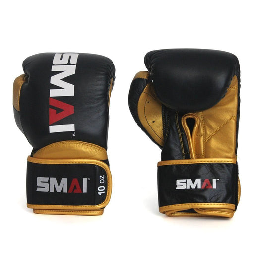 boxing gloves, title boxing gloves, winning boxing gloves, boxing gloves women, boxing gloves for women, boxing gloves men, fighting gloves, fight gloves, fighting boxing gloves, sparring gloves, boxing sparring gloves, training gloves, mens training gloves, training boxing gloves