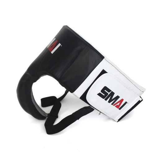 groin guard, mens groin guard, boxing groin guard, mma groin guard, groin guard men, macho groin guard, groin guards